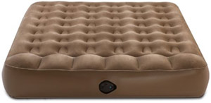 Aero Sport All-Terrain Queen Air Bed