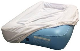 air mattress cover